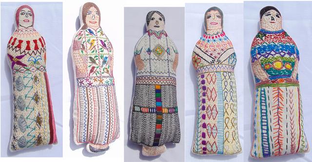 doll-grouping.jpg
