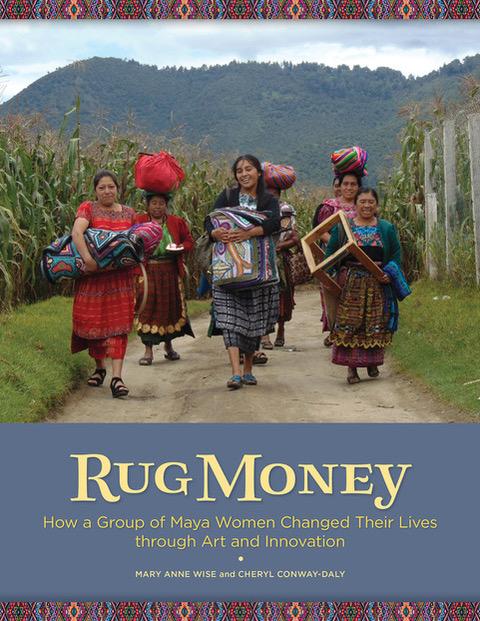 rug-money-final-cover.jpg
