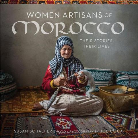 women-artisan-of-morocco-their-stories-their-lives.jpeg